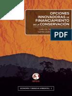 Opciones-innovadores.pdf