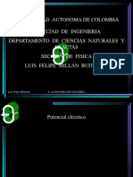 Potencial_electrico.ppt