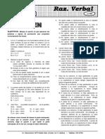 RV 2.3  PR Examen Ilativos