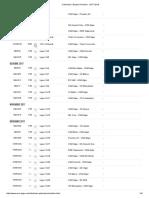 ALGERIE - 2017-2018.pdf