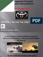 14managementprinciples Toyotaway 140813194547 Phpapp01