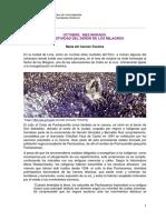 OCTUBRE-MES-MORADO.pdf