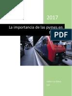 ensayo pymes.docx