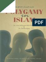 Polygamy in Islam.pdf