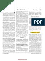 Http Www.portaldoholanda.com.Br Sites Default Files Portaldoholanda PDF Arquivo Download 804412 (1)