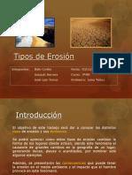 295755870-Tipos-de-Erosion.pptx