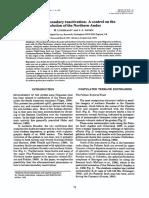Litherland & Aspden, 1992.pdf