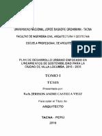 TG0344.pdf
