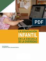 2008-04-04-Jornadas_Granada_Educacion_Infantil_Escuela_Diversidad.pdf