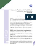 uso del efecto piezoelectrico (2).pdf