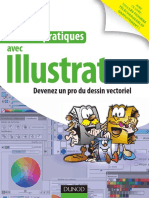 Adobe illustrator.pdf