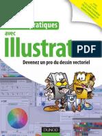 Adobe illustrator.pdf