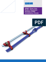 SPM-Flow-Line-Safety-Restraint-System-FSR-Installation-Guide.pdf