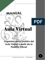 Manual-AulaVirtual-2017-20-Presencial.pdf