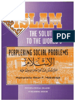 english_Islam_the_Solution_to_World_s_Perplexing_Social_Problems.pdf