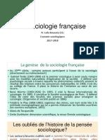 sociologie française-PDF