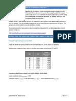 E1-I_Config_Readme.pdf