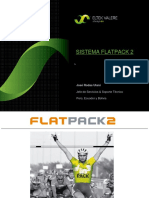 285755968-Manual-Eltek-Flatpack.pdf