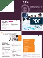DU SCIENCES ACTUARIELLES 2017 (10).pdf