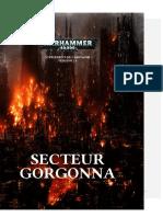 secteur-gorgonna
