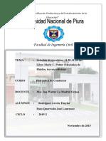 288701907-SolicionarioMerle-Potter-11-30-11-44.pdf