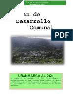 f.pdc Uranmarca
