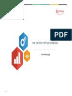 SAP_System_Copy_Workshop.pdf