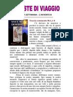 provviste_2_avvento_b.doc