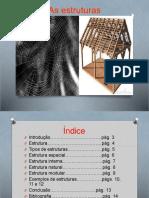 As estruturas.pptx