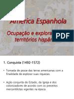 América Espanhola 2016.pdf