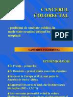 Colon.cancer.ro