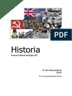 Manual-de-Historia-4°-año-2012