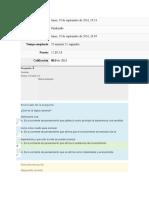 327899500 Evaluacion de Epistemologia