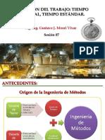 estudio-de-Medicion-de-tiempo.pdf