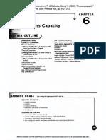 12. Krajewski, L. J., Ritzman, L. P. y Malhotra, M. K. (2005).pdf