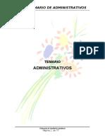 docdownloader.com_temario-administrativos-junta-de-andaluciacutea-ccoo.pdf