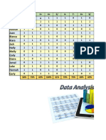 key - excel analysis activity adj   1