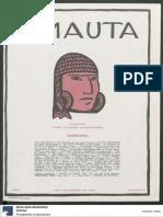 Amauta - Vol3
