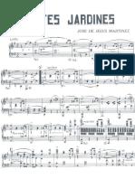 Partitura-Del-Vals-Tristes-Jardines.pdf