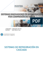 Compresion Multiple
