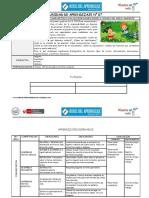 unidad-aprendizaje-setiembre1 (1).docx