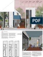 Pranchas A3 - concurso 1Q.pdf
