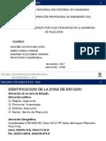 TRABAJO FINAL DE SUELOS II.pptx