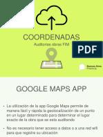 Tutorial Coordenadas (1)