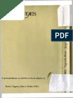 149623384-Sosa-RomanoUCASAL-pdf.pdf