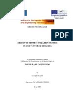 Dissertation2007-Zanaica