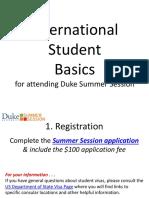 International Summer Scholars Basics of Applying.original