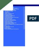 86 Trucos para Excel_io_fae.xls