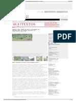 Cidade_e_agua_Belem_do_Para_e_estrategia.pdf