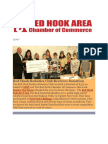 AT&T Supports Roboraiders of Redhook